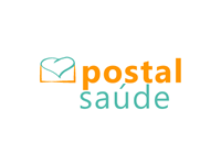 clinica psiquiatrica postal saude